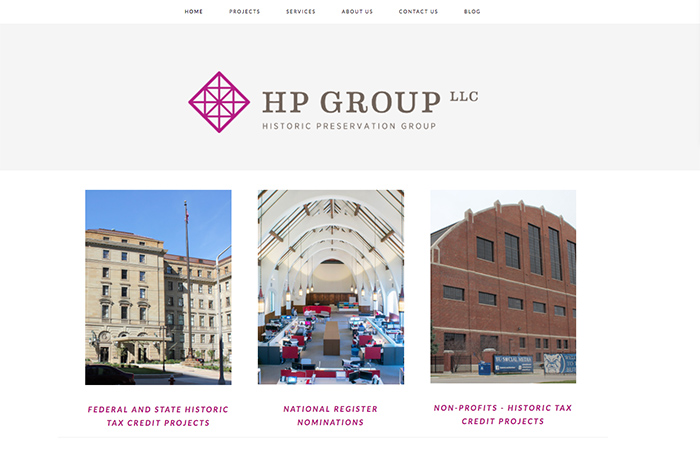 historic preservation group cleveland website